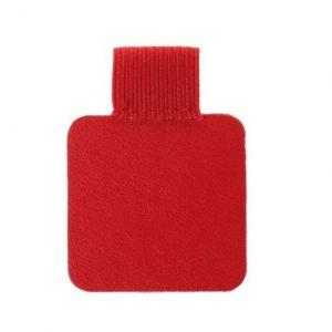 Pen loop na długopis (czerwony)