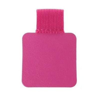 Pen loop na długopis (różowy)