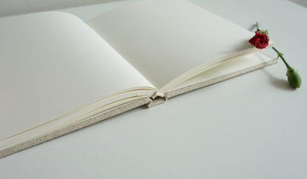 Notes B6 Moment (Kopia)