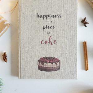 PRZEPIŚNIK (eng.,cake)