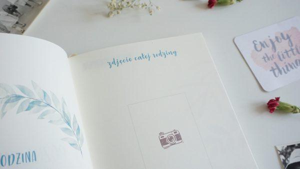 Witaj Świecie | Pamiętnik | Pierwszy rok życia (balonik)