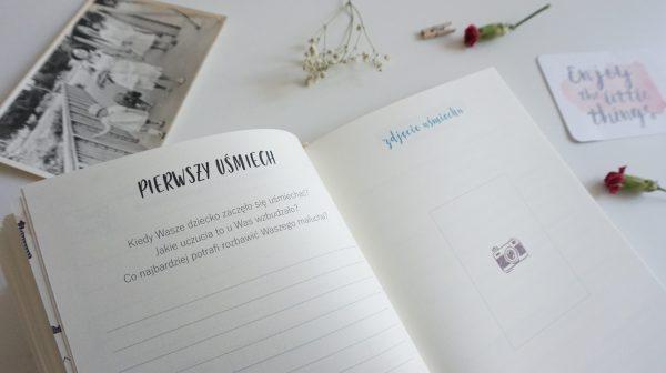 Witaj Świecie | Pamiętnik | Pierwszy rok życia (lisek)