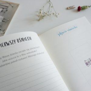 Witaj Świecie | Pamiętnik | Pierwszy rok życia (lew)