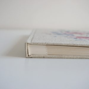 Album z własną okładką, 60 zdjęć