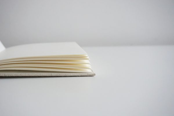 Notes B6 JACZI Collection (plaża #2)