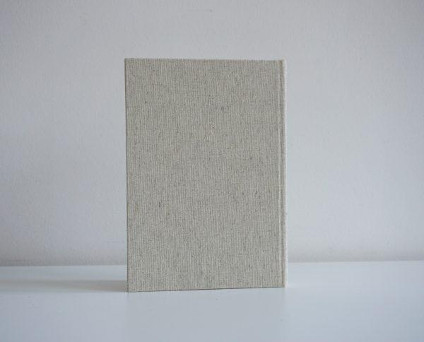 PRZEPIŚNIK A5 (półeczki)