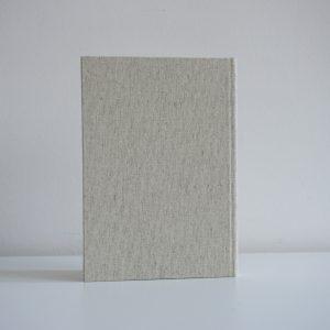 Kalendarz A5 (tydz. na stronie) IV