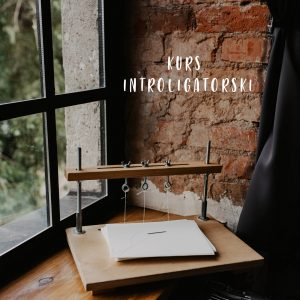 Kurs Introligatorski